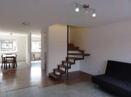 Mieszkanie 105 m2