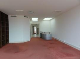 Lokal biurowo - usługowy 140 m2