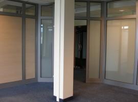 Lokal biurowy 148 m2