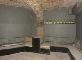 Lokal użytkowy 300 m2 - klub, gastronomia