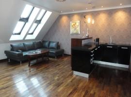 Lokal 100 m2
