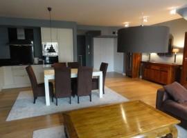 Apartament 127 m2