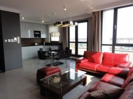 Apartament 90 m2