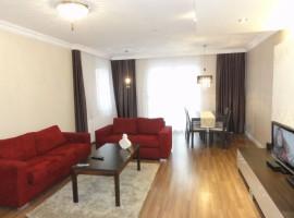 Apartament 100 m2