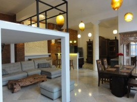Apartament 200 m2