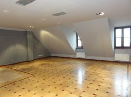 Apartament - 120 m2