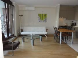 "Luksusowy apartament 50 m2 - ""Angel Wings"""
