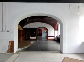 Lokal użytkowy 250 m2 w pobliżu Rynku